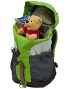 Batohy, tašky, pytlíky